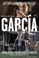 dvd_garcia.jpg
