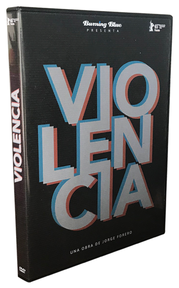 dvd_violencia.png