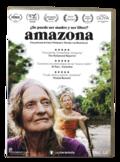 dvd_amazona.png