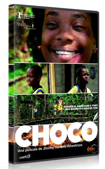choco.png