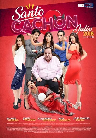 Santo_cach_n-471223944-large.jpg