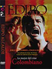 edipo_dvd_catalogo.jpg