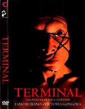 dvd_terminal.jpg
