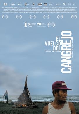 EL VUELCO DEL CANGREJO