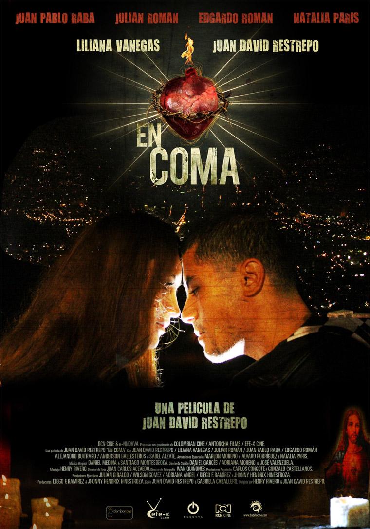 Julian Y Su Combo* Con Julian Y Su Combo - Noche De Fiesta