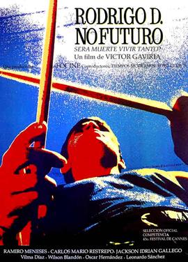 RODRIGO D NO FUTURO