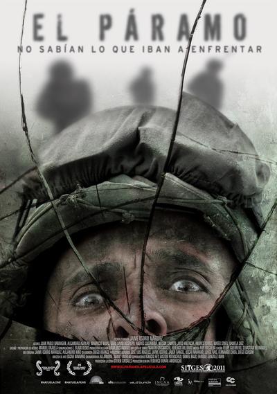 afiche_el_paramo.jpg