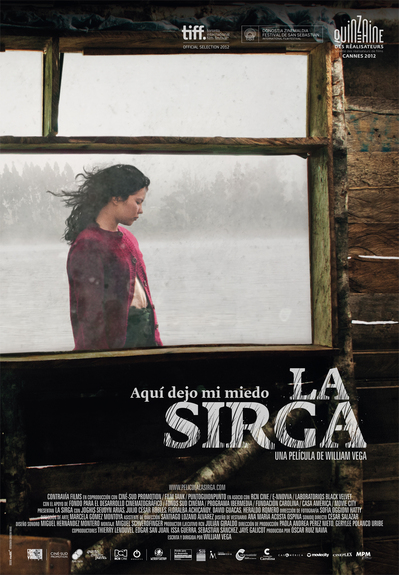 LA-SIRGA_baja_1000pxl.jpg