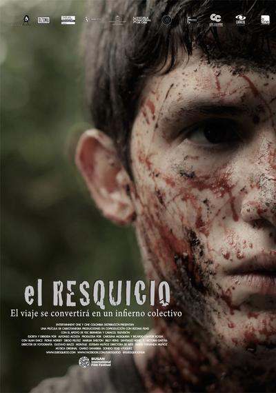 afiche_elresquicio3.jpg
