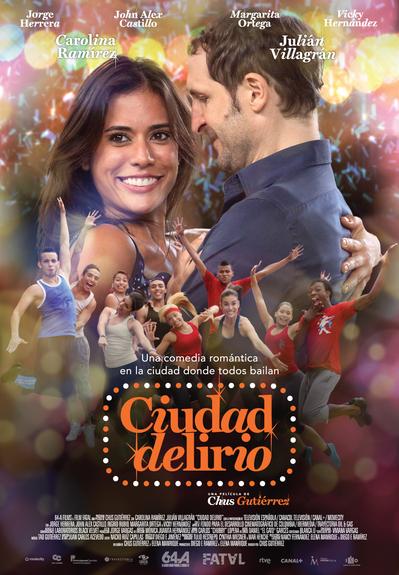 afiche_ciudad_delirio_baja.jpg