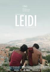 LEIDI