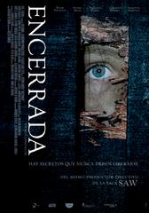 ENCERRADA