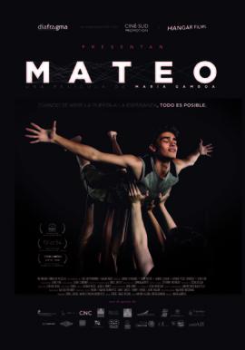 MATEO
