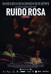 RUIDO ROSA