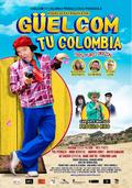 G�ELCOM TU COLOMBIA