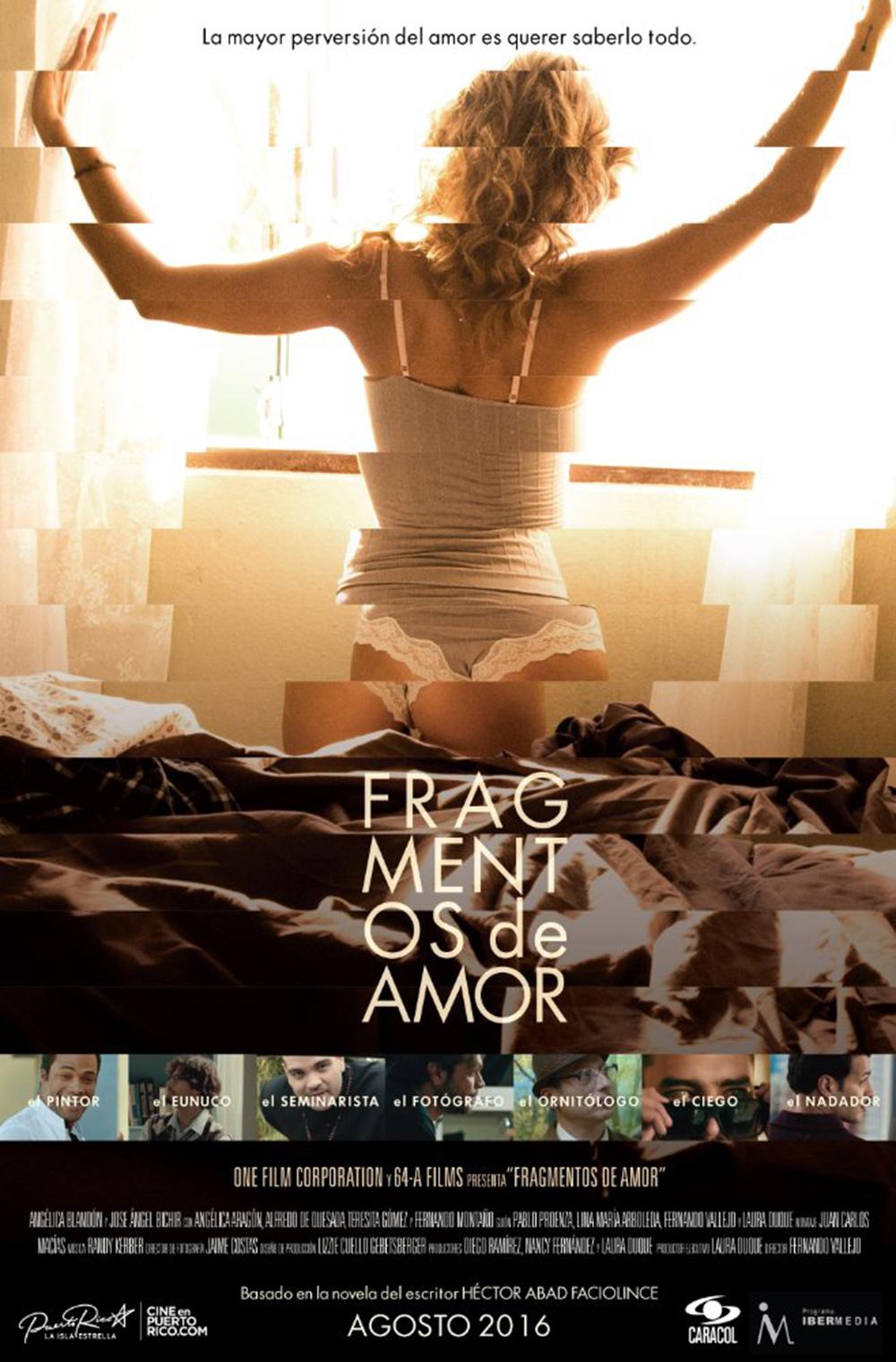 Résultat d'images pour Fragmentos de Amor