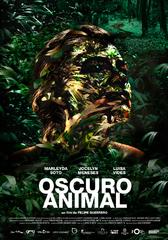 OSCURO ANIMAL