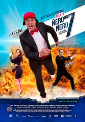 AGENTE ÑERO ÑERO 7