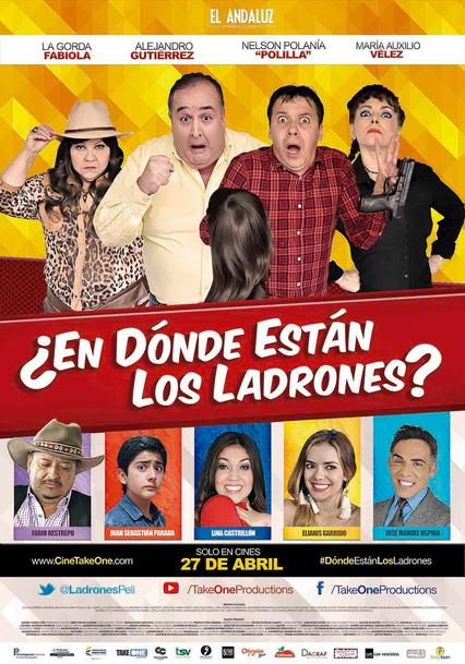 Poster-¿Donde-estan-los-Ladrones_.jpg