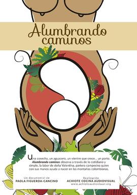 ALUMBRANDO CAMINOS