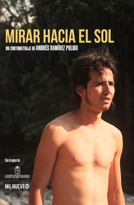 MIRAR HACIA EL SOL