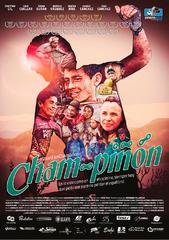 CHAM-PIÑON