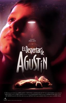 EL DESPERTAR DE AGUSTÍN