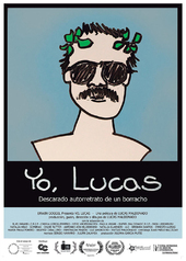 I, LUCAS