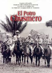 EL POTRO CHUSMERO