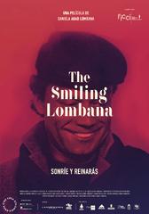 THE SMILING LOMBANA
