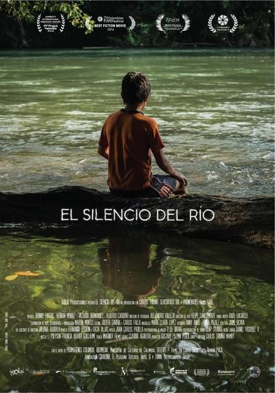 poster_lanzamiento.jpg