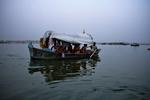Ganges (65).jpg