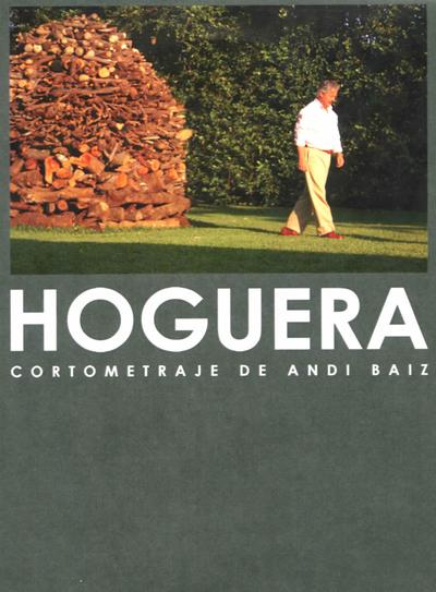 HOGUERA