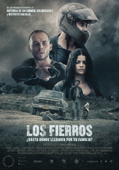 LOS FIERROS