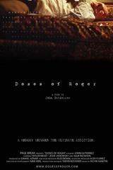 DOSSES OF ROGER