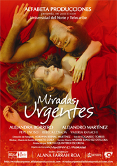MIRADAS URGENTES