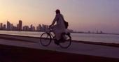 1-salvatore-bicicleta.jpg