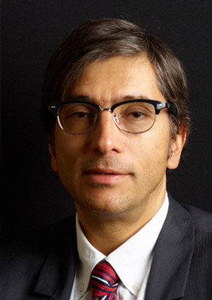 Gabriel Alberto Alba Gutiérrez
