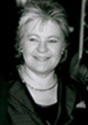 Clara María Ochoa