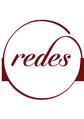 Red Colombiana de Escritores Audiovisuales