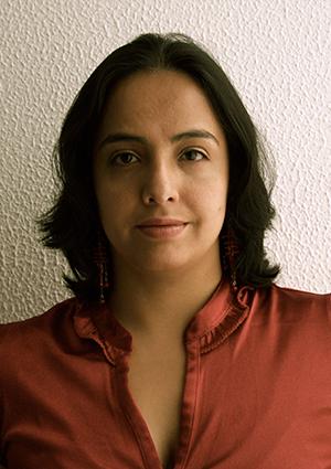 Diana Alejandra Quintero E.