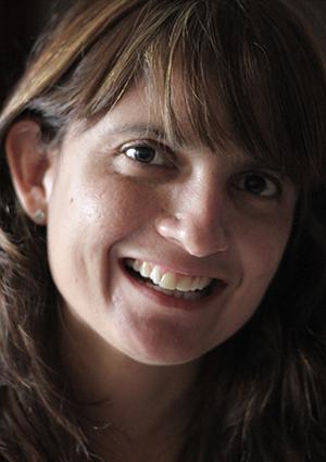 Ana Sofía Osorio Ruiz