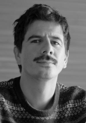 Guillermo Quintero