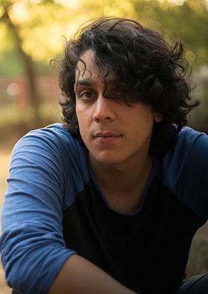 Andrés Torres