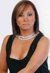 Aída Morales