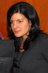 Ximena Sotomayor