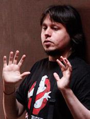 Juan Felipe Orozco