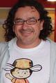 Jairo Eduardo Carrillo