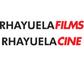 Rhayuela