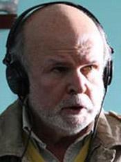 Mario Ribero Ferreira